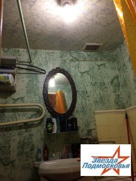 Русским на длительный срок сдам 1 комн квартиру в Дмитрове - Фото 2