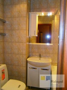 Продам 1-к квартиру, Москва г, Зеленоградская улица 21к1 - Фото 3