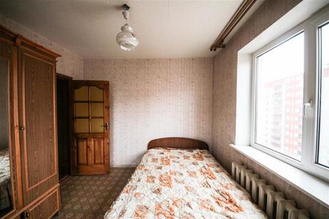 Улица Депутатская 53; 4-комнатная квартира стоимостью 2800000 город . - Фото 3