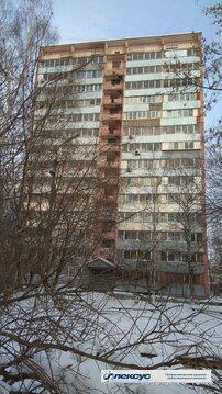 Продается однокомнатная квартира в г.Красногорск - Фото 3