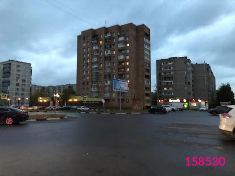 Продажа готового бизнеса, Электросталь, Ул. Спортивная - Фото 5