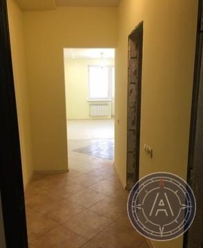 1-к квартира пр. Ленина, 132 - Фото 4