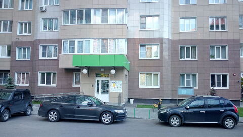 Отличная квартира в Химках - Фото 3