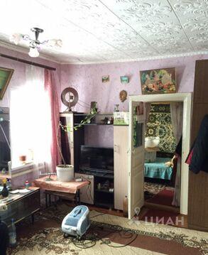 Продажа дома, Яковлевский район - Фото 1