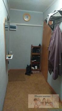 Продам комнату в Заводском районе Саратова - Фото 5