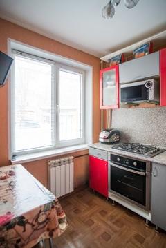Продажа: 2 к.кв. ул. Комарова, 14 - Фото 3