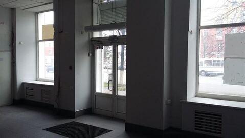 Продажа торгового помещения, Кемерово, Советский пр-кт. - Фото 2