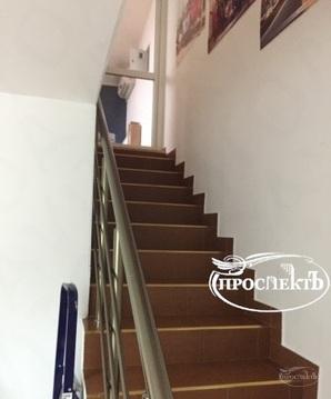 Офисное помещение, 77 м2, ул. Чехова, (ном. объекта: 11423) - Фото 2