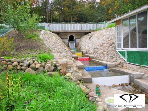 Продажа дом 234 м2 на участке 11 соток ИЖС рядом с парком!Красное Село - Фото 3