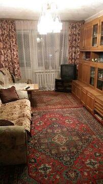 Продажа квартиры, Уссурийск, Ул. Плеханова - Фото 1