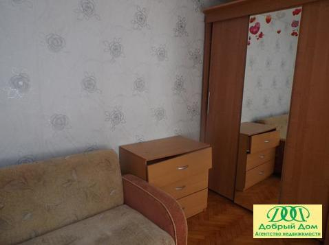 Уютный домик - Фото 3
