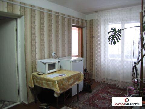 Продажа комнаты, Тосно, Тосненский район, Московское ш. - Фото 4