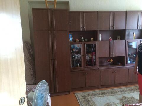 Продаю комнату в Подольске, ул. Рабочая - Фото 2
