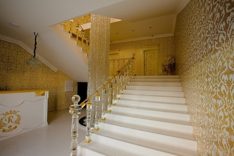 Действующий и приносящий прибыль гостинично-развлекательный комплекс! - Фото 2