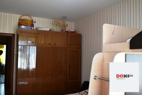Продажа 2-х комнатной квартиры г. Егорьевск - Фото 2