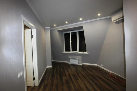 Продам хорошую квартиру по хорошей цене=) - Фото 3