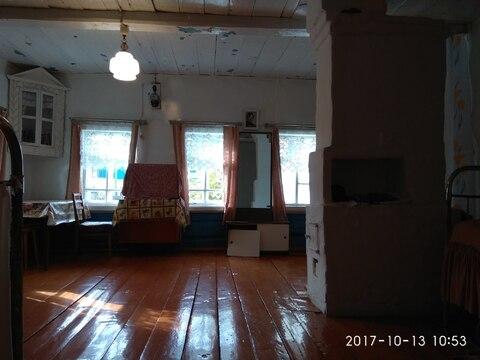 Продается дом в Верхне-Услонском р-не 85км от Казани - Фото 3