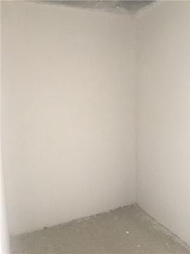 2 ккв ЖК Паруса А.Кутуя 108/1 9 этаж - Фото 4