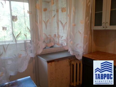 Продам квартиру на ул.Пугачева - Фото 4