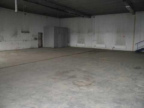 Сдам в аренду теплый склад, бокс площадью 423 кв.м. - Фото 5