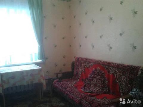 Комната 12 м в 5-к, 1/5 эт. - Фото 1