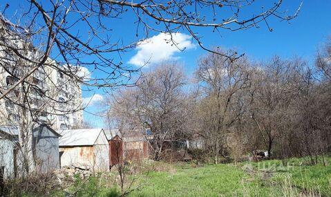 Продажа участка, Ставрополь, Ул. Биологическая - Фото 2