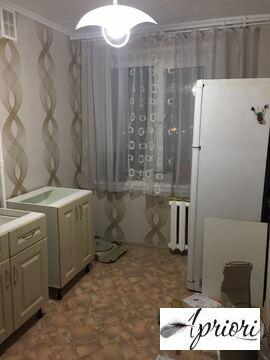 Сдается комната г. Щелково Пролетарский Проспект д.17 - Фото 2