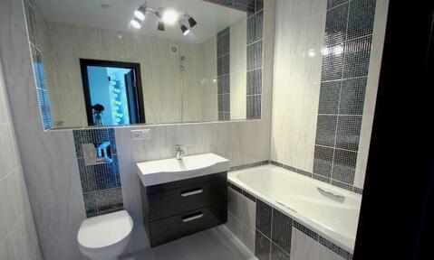 Однокомнатная квартира с хорошим ремонтом в ЖК Лазурный - Фото 3