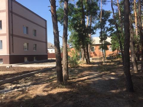 Продажа псн, Маслова Пристань, Шебекинский район - Фото 3