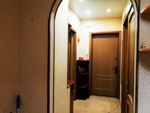 1-комн квартира в г. Мытищи - Фото 4
