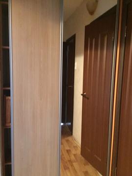 Квартира, ул. Захаренко, д.7 - Фото 1