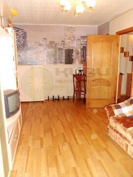 Продажа квартиры, Вологда, Ул. Гоголя - Фото 2
