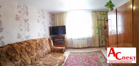 Объявление №55912896: Продажа дома. Воронеж
