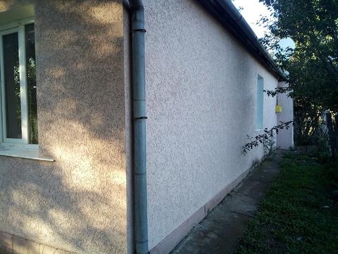 Продам дом п.г.т.Гвардейское Симферопольского района - Фото 3