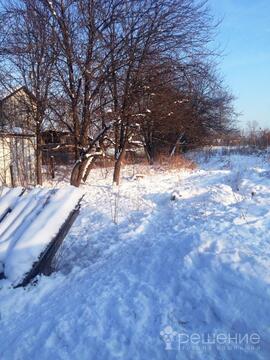 Продается земельный участок, г. Хабаровск, ул. Верхнебазовая - Фото 2