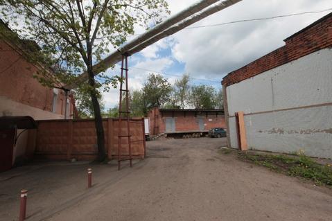 Коммерческую недвижимость в Красноармейске, ул. Лермонтова д.2 - Фото 2
