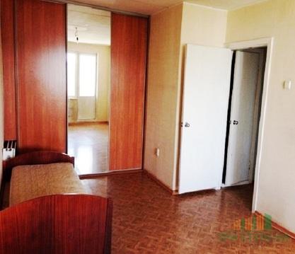 1-комнатная квартира на Солнечной 8 - Фото 2