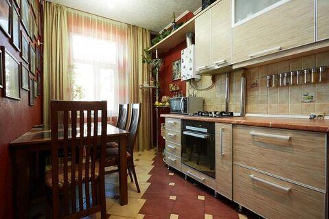 Продажа квартиры, Краснодар, Им Митрофана Седина улица - Фото 3