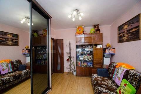 Продам 4-комн. кв. 73 кв.м. Разумное, Филиппова - Фото 3
