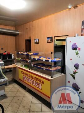 Коммерческая недвижимость, ул. Победы, д.35 - Фото 2