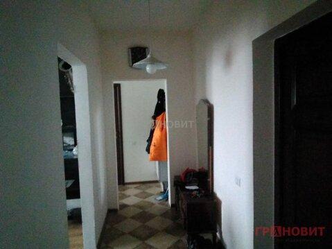 Продажа квартиры, Новосибирск, Ул. Добролюбова - Фото 5