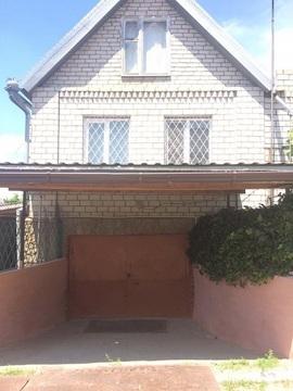 Срочно продается дачный участок с домом - Фото 2