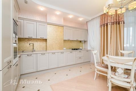 Продается квартира, Балашиха, 69м2 - Фото 3