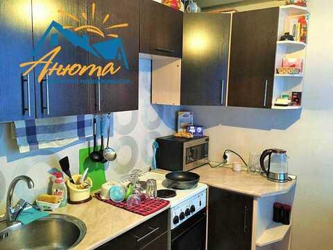 Аренда 1 комнатной квартиры в городе Жуков мкр. Протва улица Сосновая - Фото 1
