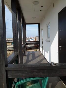 Современный, новый дом в престижном посёлке «Вязовая Роща». - Фото 4