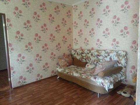 """Двухкомнатная квартира ТЦ """"Московский"""" - Фото 4"""