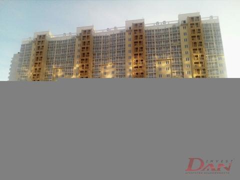 Коммерческая недвижимость, ул. Университетская Набережная, д.97 - Фото 1