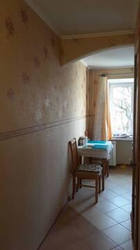 2х комнатная квартира п. Янтарный - Фото 2