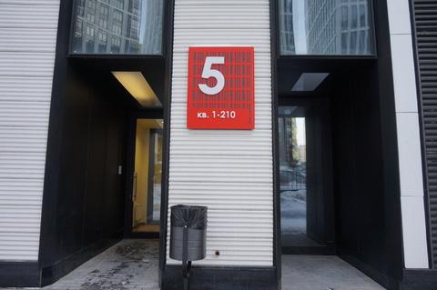 Премиум квартира + машиноместо - Фото 3