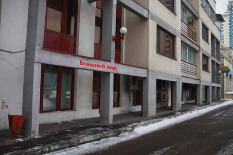 Аренда офиса, Москва - Фото 4
